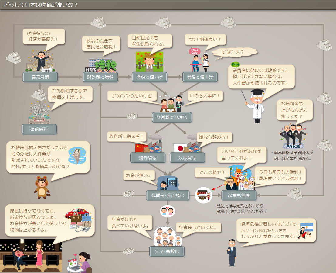 【永田町】外国人材法案 きょうの採決見送り 野党が委員長解任決議案(12月6日) ->画像>54枚