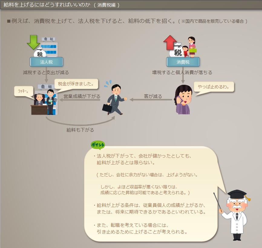 【首相動静】安倍首相が来日 YouTube動画>2本 ->画像>73枚